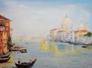 Bild aus Venedig 2