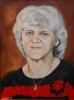 Porträt-Auftrag 9-60