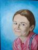 Porträt 9-60